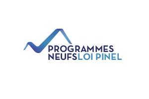 Programme -