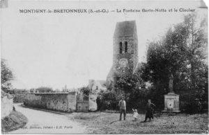 Montigny le bretonneaux avant les programmes loi Pinel