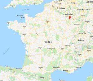 Investir dans un programme loi Pinel à Metz