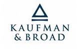 logo Kaufman