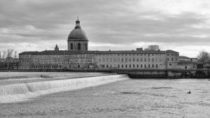 Toulouse et ses programmes loi Pinel