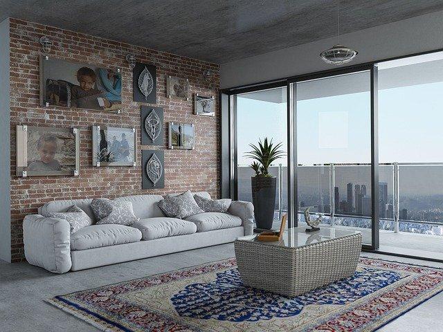 appartement loi wargon